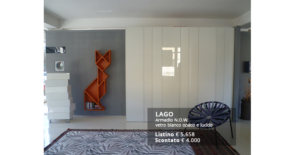 mobilia-scatena-lago-armadio-now-vetro-bianco