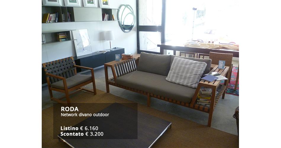 mobilia-scatena-roda-divano-network