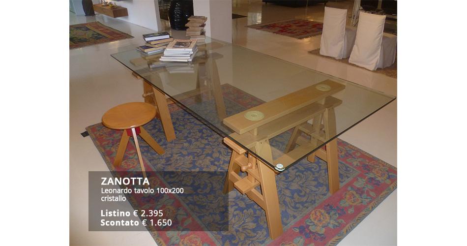 mobilia-scatena-zanotta-leonardo-tavolo-cristallo