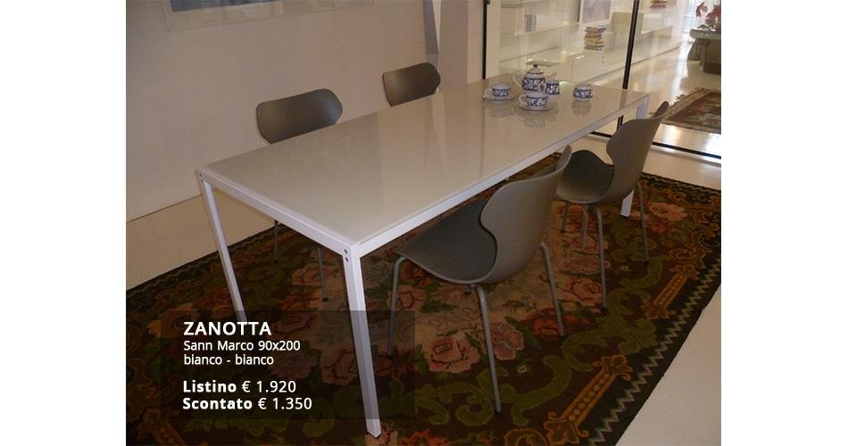 mobilia-scatena-zanotta-san-marco-90x200